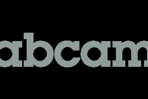ABCAM_LOGO_443C