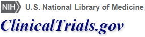 ct.gov-nlm-nih-logo