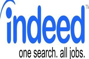 indeed2