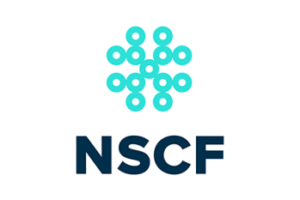 nscf2