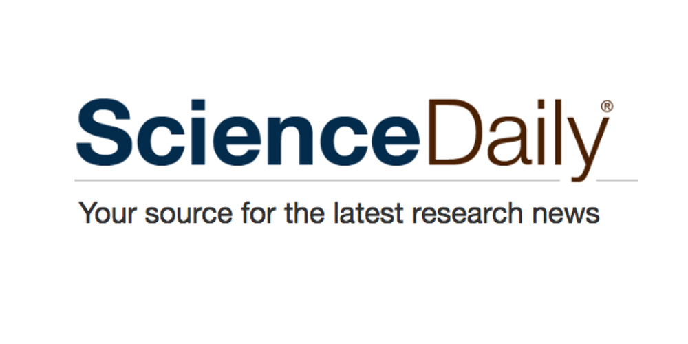 Science Daily - Stem Cell News - StemCell.Directory