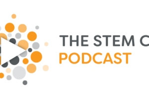stem-podcast-logo