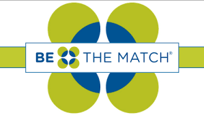 be the match2
