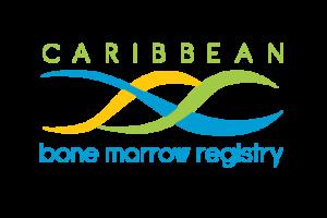cbmr-logo1