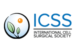 International Cell Surgical Society