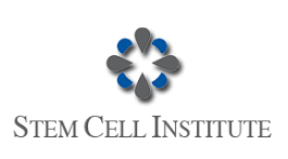 stem-cell-institute