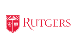 Rutgers researchers discover crucial link between brain and gut stem cells
