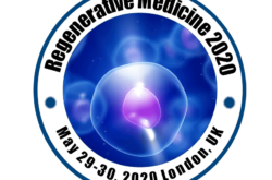 14th World Congress on  Advances in Stem Cell Research and Regenerative Medicine